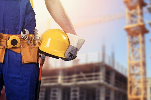 Engineering Jobs in UAE