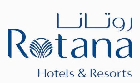 Rotana Hotel Jobs