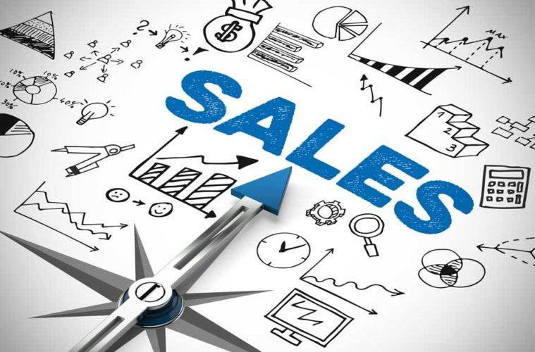 Sales Jobs in UAE