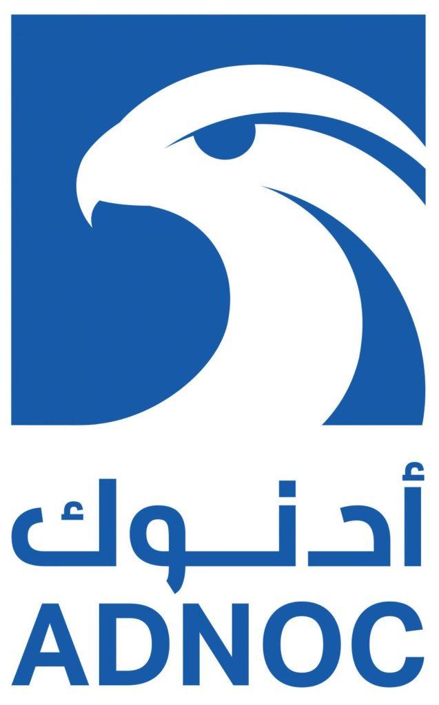 Adnoc Jobs in UAE