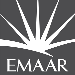 Emmar Group Jobs in UAE