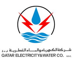 Qatar Electricity & water Company careers