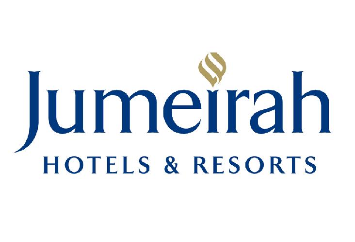 jumeirah group jobs
